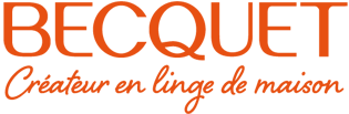 Accueil Becquet
